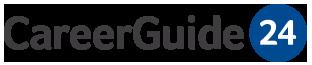Careerguide24 Logo