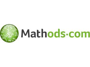 Mathods