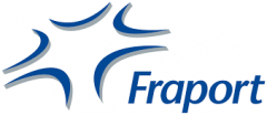 Logo:Fraport AG