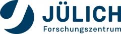 Logo:Forschungszentrum Jülich