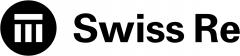 Logo:Swiss Re Europe S.A., Niederlassung Deutschland