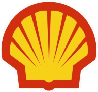 Logotipo:Shell Deutschland Oil