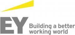 Logo:EY