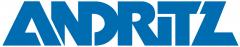 Logotipo:ANDRITZ AG