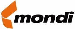 Logo:Mondi AG