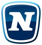 Logo:NOVOMATIC AG