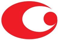 Logo:Casinos Austria AG