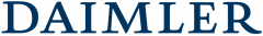 Logo:Daimler AG
