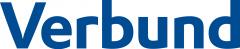 Logotipo:Verbund AG