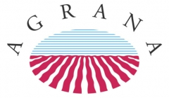 Logo:AGRANA Beteiligungs-AG