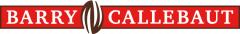 Logo:Barry Callebaut AG