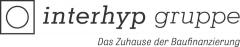 Logo:Interhyp AG