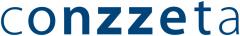 Logo:Conzzeta AG