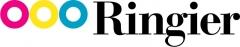 Logo:Ringier AG