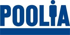 Logo:Poolia Deutschland GmbH