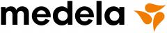 Logo:Medela Holding AG