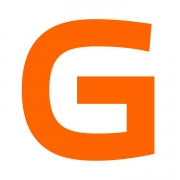 Logotipo:Goetzfried Gruppe