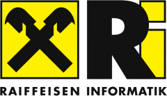 Logo:Raiffeisen Informatik GmbH