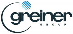 Logo:Greiner Holding AG