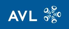Logo:AVL List GmbH
