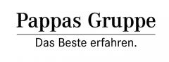 Logo:Pappas Holding GmbH