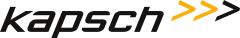 Logo:Kapsch Aktiengesellschaft