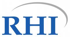 Logo:RHI AG