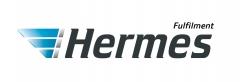 Logo:Hermes Fulfilment GmbH