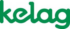 Logo:Kelag-Kärntner Elektrizitäts-AG
