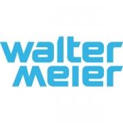 Logo:Walter Meier AG