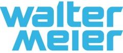 Logotipo:Walter Meier AG