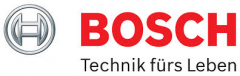 Logotipo:Robert Bosch Car Multimedia GmbH