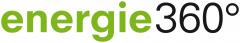 Logo:Energie 360 Grad AG
