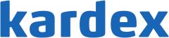 Logotipo:Kardex AG