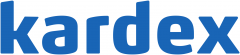 Logo:Kardex AG