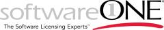Logotipo:SoftwareONE AG