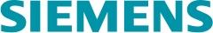 Logo:Siemens Aktiengesellschaft