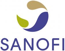 Logo:Sanofi-Aventis Deutschland GmbH