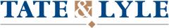 Logo:Tate & Lyle PLC