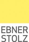 Logotipo:Ebner Stolz