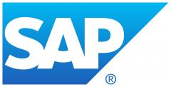 Logo:SAP Deutschland AG & Co. KG