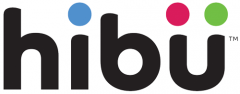Logo:hibu (UK) Limited