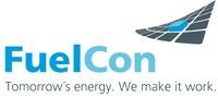 Logo:FuelCon AG