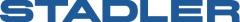 Logotipo:Stadler Pankow GmbH