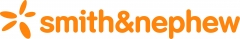 Logo:Smith & Nephew plc