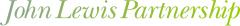 Logo:John Lewis Partnership