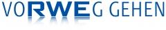 Logo:RWE AG
