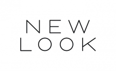 Logo:New Look Retail Group Limited