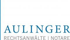 Logo:Aulinger Rechtsanwälte