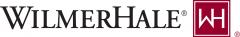 Logo:Wilmer Cutler Pickering Hale and Dorr LLP
